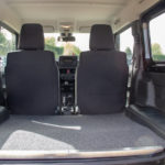 jimny-2018-masterforest-interieur-arriere