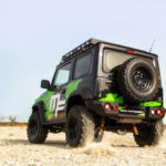 jimny-2018-masterforest-pare-chocs-arriere