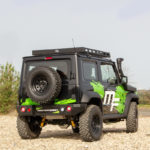 jimny-2018-masterforest-pare-chocs-arriere-galerie-mf