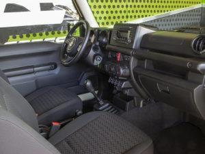 Jimny-MF-beige-interieur-avant
