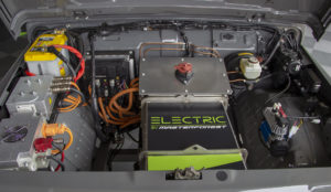 suzuki-samurai-electrique-mf-moteur-2